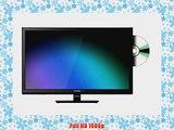 Blaupunkt 215/207I-GB-3B-FHBKDU-EU 55 cm (215 Zoll) LED-Backlight-Fernseher (Full HD 2x HDMI