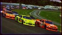 Watch - race cars las vegas - race car las vegas - race car in las vegas