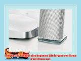 Philips HTS9241/12 2.1 3D Blu-ray Heimkinosystem (HDMI 1.4 Full HD 500 W Titan-Hocht?ner iPod/iPhone