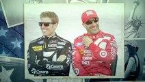 Where to watch - nascar truck race las vegas - nascar races las vegas - nascar race las vegas 2015