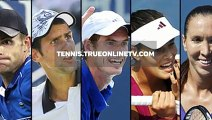 Highlights - Lukas Rosol vs Thanasi Kokkinakis - davis cup results 2015 - tennis live streaming free