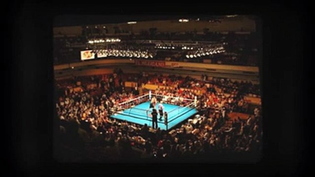 Watch - Christian Gonzalez v Julio Cesar Sarinana - hbo friday night fights - hbo friday night - friday night fights live