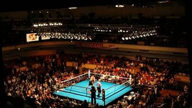 Watch Rau'shee Warren v Javier Gallo - friday fights - espn friday night fights live - live boxing