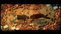 Jil Movie Teaser - Gopichand, Rashi Khanna