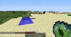 Ne Nasıl Yapılır ? - Minecraft End'e Nasıl Gidilir..