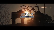 Rich The Kid f. Skippa Da Flippa – -Droppin A 100- - Watch Hip Hop Music Videos & New Rap Videos