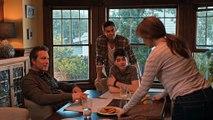 The Boy Next Door - Clip - Noah Picks Up Kevin