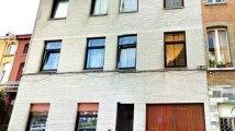 Te Koop - Appartement - Anderlecht (1070)  - 40m²