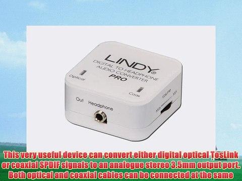 1,5m Optisches Toslink Digital Audio Kabel SPDIF 3,5mm Klinken-Adapter