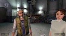 Half-Life 2 – PC [Downloaden .torrent]