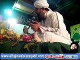 Khula Hai Sabhi Ke Liye Baab-e-Rehmat
