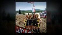 How to watch - supercross 2015 daytona - ricky carmichael daytona supercross - motocross daytona 2015
