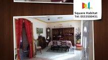 A vendre - Maison/villa - TERRASSON LAVILLEDIEU (24120) - 4 pièces - 112m²