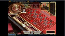 Казино фараон!!!Как обыграть казино фараон!
