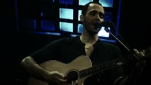 Nosfell - Sladinji the grinning tree - Live @ Trianon