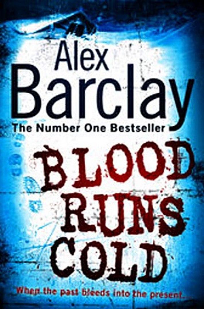 Download Blood Runs Cold ebook {PDF} {EPUB}
