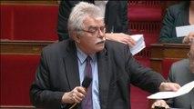 Loi Macron : quand Lénine s'invite dans l'hémicycle
