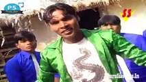 Purulia Bangla Songs 2015 Hits Video - Tuku Garam Tuku Thanda - Puyale Letar Lageche