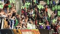 FC Groningen stapt na vijf duels zonder zege als winnaar van het veld - RTV Noord