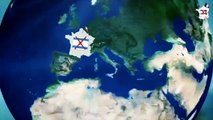 Yahia Gouasmi r?pond ? Christian Estrosi  Le collabo du sionisme(Parti Anti Sioniste)