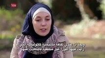 اروع شئ فى الاسلام  اعتناق الاسلام الشعور بان الله بجانبك The grandest thing in Islam Embrace Islam