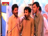 Syed Qamar Raza Naqvi of Gujrat | (10-03-2013) - Sialkot