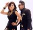 Zaalim Dilli Full AUDIO Song - Dilliwaali Zaalim Girlfriend - Jazzy B, Hard Kaur (LATEST) (2015)