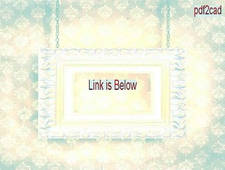 Scan2cad v8 crack free 11 by liwhatlaibrow issuu.