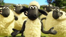 SHAUN LE MOUTON - Bande-annonce / Trailer |VF|HD] [NoPopCorn] (Shaun the Sheep Movie)