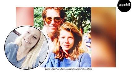 Carmen Geiss, Heidi Klum & Steffi Graf: Private Kinder-Fotos der Stars!