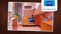 Vente - appartement - ORLY (94310)  - 1m²