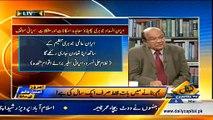 IMROZE Imtiaz Alam Ke Sath ~ 6th March 2015 - Pakistani Talk Shows - Live Pak News