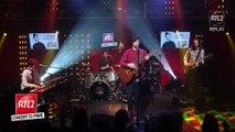 "Concert Très Très Privé RTL2 de Charlie Winston - ""Like A Hobo"""
