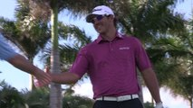 Golf - WGC : Koepka, la puissance tranquille