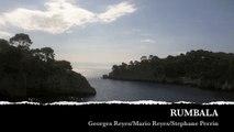 Rumbala (Georges Reyes/Mario Reyes/Stephane Perrin)