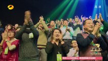 《我是歌手 3》第三季第10期完整版 I Am A Singer 3 EP10 Full: 任性才子萧煌奇创作音乐-Talented Ricky Hsiao【湖南卫视官方版1080p】20150306
