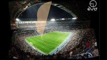 ZINEDINE ZIDANE al desnudo REAL MADRID  CF - FRANCE NATIONAL FOOTBALL TEAM highlights