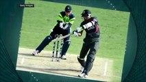 INDIA VS UAE MATCH HIGHLIGHTS ICC Cricket World Cup 2015 -'ICC Cricket world cup 2015
