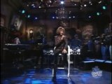 Whitney Houston - I Believe In You And Me - Live Saturday Night - 1996