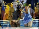 Funny Tennis-Rafael Nadal,Roger Federer,Novak Djokovic