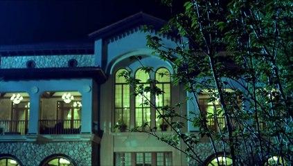 淑女之家 第16集 Ladys House Ep16