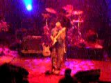 Groundation - Paris Olympia Jah Jah Know
