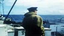 Secretos de la II Guerra Mundial - 7_15 - La travesia de los buques secretos