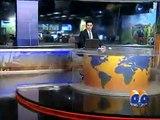 GEO News Headlines 7th March - ARY News 7 Mar 2015 - Dunya News 07-03-2015