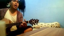Forever Yours - JPCC Worshippers Cover