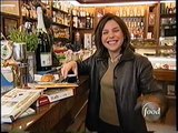 RACHAEL RAY - $40 DOLLARS A DAY - FLORENCE ITALY - Discovery Travel Food