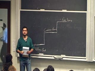 Lecture 6c, 28th Jan 2014