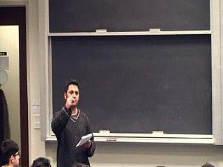 Lecture 10a, 6th Feb 2014