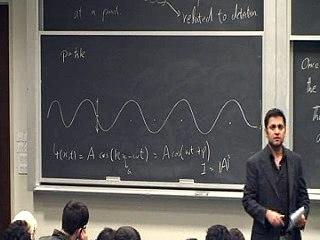 Lecture 13c, 13th Feb 2014