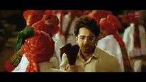 Official_ 'Dil-e-Nadaan' Video Song _ Ayushmann Khurrana, Shweta Subram _ Hawaizaada _ T-Series